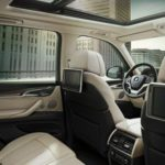 luxury car hire future express