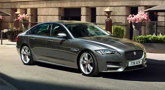 shuttle services gauteng Image of Jaguar available for rental